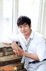 Lee Jong Soo2