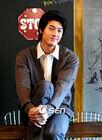 Lee Ki Woo6
