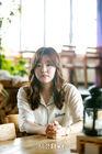 Lee Min Ji (1988)12