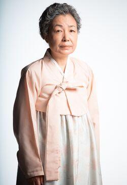 Lee Yong Yi3