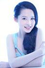 Li Qin20