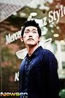 Min Jin Woong007