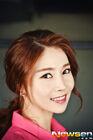 Moon Bo Ryung20