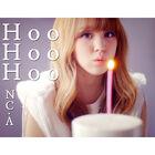 NC.A - HooHooHoo