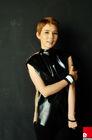 Park Shi Eun17