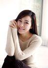 Park Tam Hee3