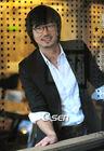 Ryu Seung Soo5