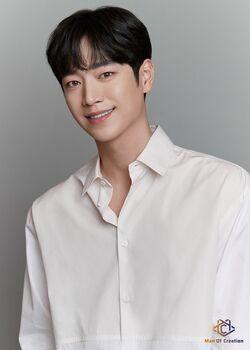 Seo Kang Joon34