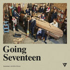 Seventeen 3rd Mini Album Going Seventeen