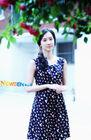 Shin Hyun Bin13