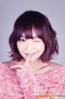 Shin So Yool32