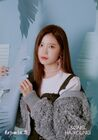 Song Ha Young3