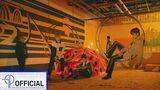 TEEN TOP(틴탑) Run Away M V