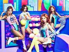 Wonder Girls25