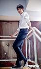 Yoo Yun Suk32