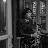 Joo Yoon Chae
