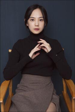 Yoon Seung Ah27