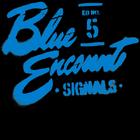 BLUE ENCOUNT - SIGNALS