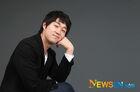 Choi Sung Woo004