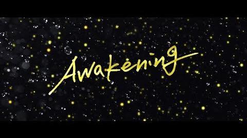 EXILE Awakening