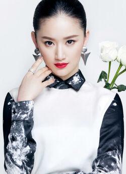 Guo Xiao Ting08