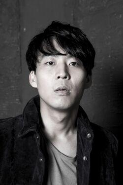Ha Dong Kyun12