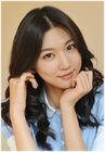 Ha Yun Joo5