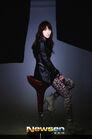 Jin Ye Sol11