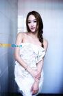 Jun Hye Bin19