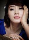 Kim Hye Soo27