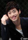 Kim Jae Won7
