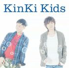 Kinki kids . Swan Song-CD