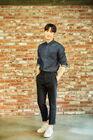 Lee Je Hoon30
