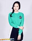 Lee Yeol Eum6
