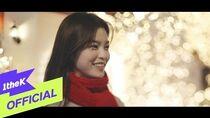 MV SUNG SI KYUNG(성시경), IU(아이유) First Winter (첫 겨울이니까)