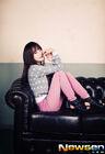Min Ji Oh9