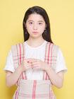 Sakurada Hiyori 25