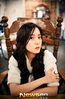 Song Eun Chae11