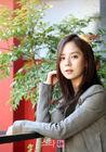 Song Ji Hyo14