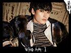 Tae Seon2