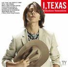 Yamashita Tomohisa - I Texas