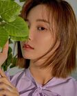 Yeon Woo01
