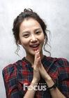 Yoon Seung Ah 007