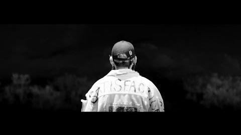 지코(ZICO) - ANTI (Feat. G
