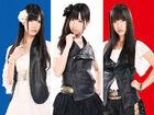 800px-Kakkowarui I Love You! Promo