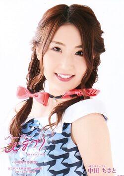 AKB48 20170315 0032