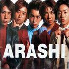 Arashi - Kansha Kangeki Ame Arashi