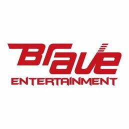 Brave Entertainment Logo (2)