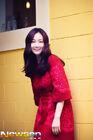 Choi Ji Woo14