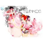 Girls' Generation TTS Twinkle Cover